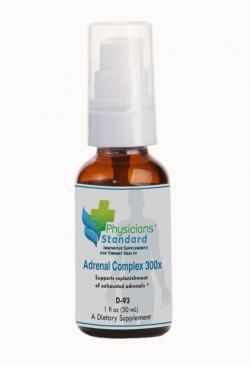 Adrenal Complex 300x