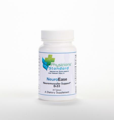 NeuroEase