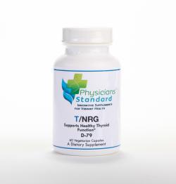 T/NRG
