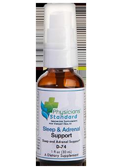 ps-sleep-adrenal-support