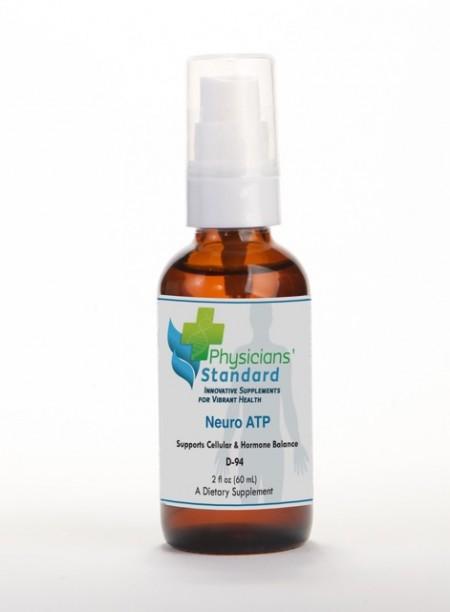 Neuro ATP