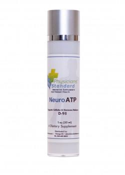 Neuro ATP 30mL
