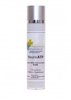 Neuro ATP 50ml